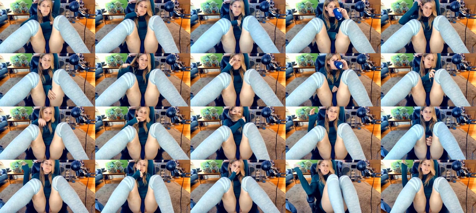 Katiecutie_5 Katiecutie_5's Recorded